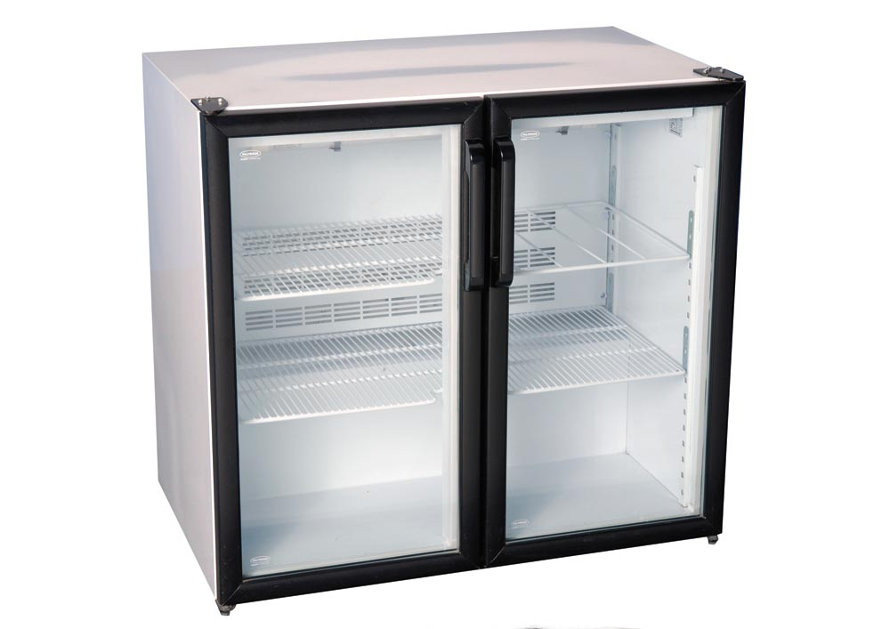 Pub Fridges - Self Contained