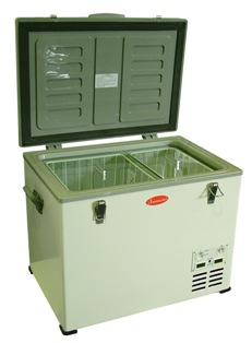 Offroad Fridges & Freezers
